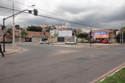 Outdoor, Mídia Exterior: Av. Firmo de Matos com Av. Santa Isabel, sent. Itaú Shopping