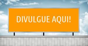 Reserva de placas Outdoor em Contagem, Belo Horizonte e Betim