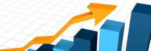 PostContagem03 09 300x102 Investimento em propaganda cresce 2,4% no semestre.   Outdoor em BH, Contagem, Betim   Contagem Outdoor