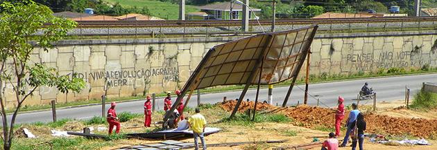 normas outdoors em belo horizonte Normas de Outdoors em Belo Horizonte   Outdoor em BH, Contagem, Betim   Contagem Outdoor