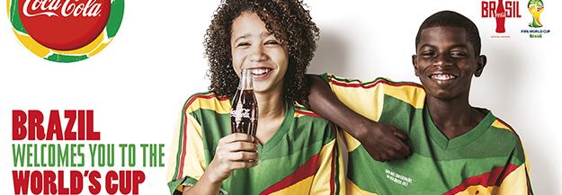 Contagem-Outdoor-Campanha-Coca-Cola-Copa-Do-Mundo-2014