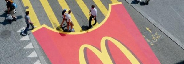 Contagem-outdoor-mcdonalds