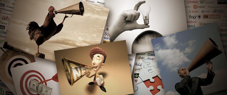 investir publicidade Por que investir em publicidade?     Outdoor em BH, Contagem, Betim   Contagem Outdoor