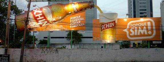 Contagem-outdoor-campanha-schin
