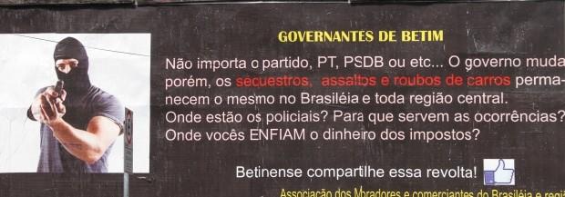 Criminalidade_Contagem