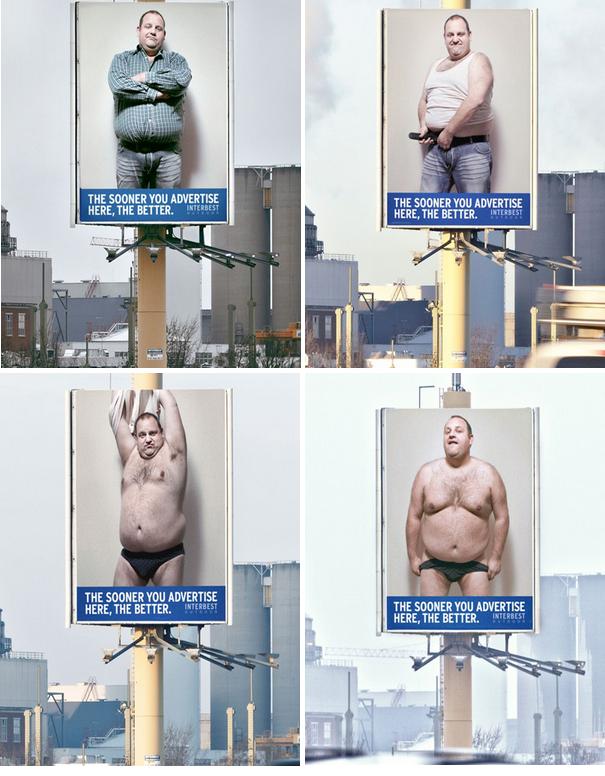 outdoor contagem Publicidade em Outdoor e o poder da comunicação   Outdoor em BH, Contagem, Betim   Contagem Outdoor